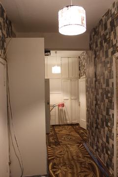 Предлагаю 2-х комнатную квартиру б-р Маршала Рокоссовского, 24 - Фото 5
