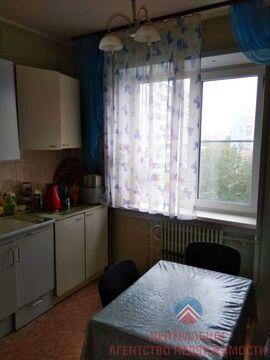 Продажа квартиры, Новосибирск, Ул. Рассветная - Фото 5