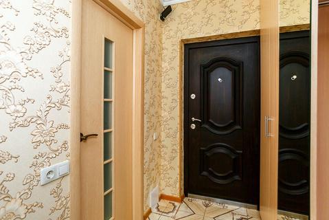 Квартира в Сиянии Сочи - Фото 3