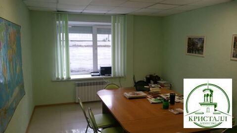 Продажа офиса, Томск, Ул. Карпова - Фото 5