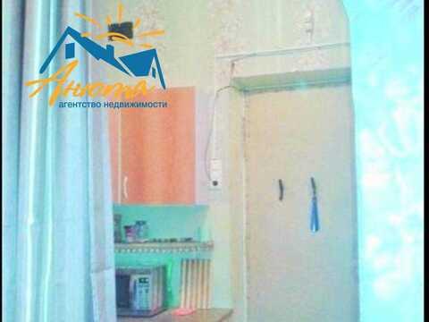 Комната в общежитии, в Обнинске , ул.Мигунова 11/10 - Фото 3