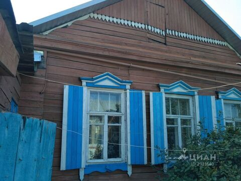 Аренда дома, Саратов, Проезд 1-й Комсомольский - Фото 2