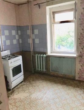 Продам 1 к.кв. ул. Хутынская д. 6а - Фото 1
