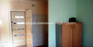 Аренда офиса, Хабаровск, Ул. Краснореченская - Фото 1