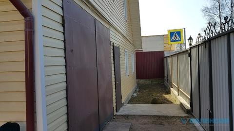 Продажа дома с участком в Девяткино, 5 мин пеш - Фото 5