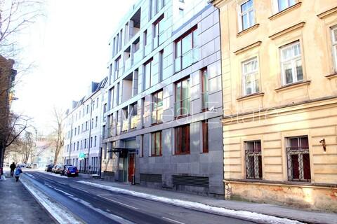 Аренда квартиры, Улица Старая Русас - Фото 2
