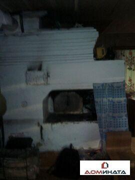 Продажа дома, Турская Горка, Шимский район - Фото 1
