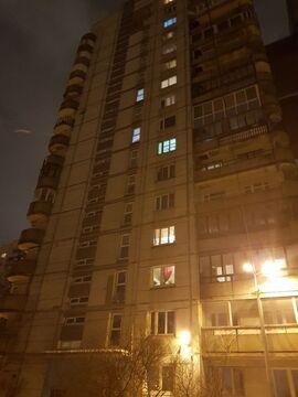 Объявление №48968937: Продаю 2 комн. квартиру. Санкт-Петербург, Морская наб., 41, к 1,