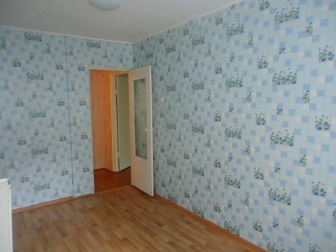 4-к квартира, ул. Попова,72 - Фото 2