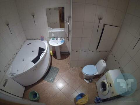 Сдается 1-к квартира в центре - Фото 3