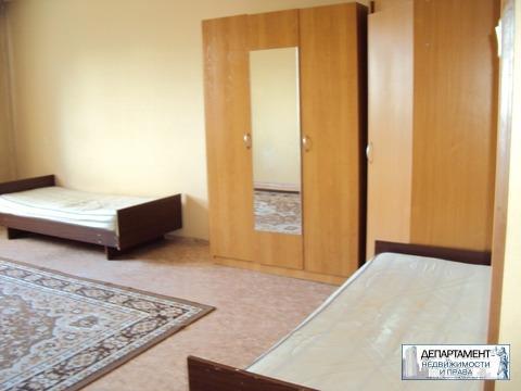 Продам 1-ю квартиру в г. Новосибирск - Фото 3