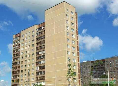 Продается квартира, Электросталь, 80м2 - Фото 1