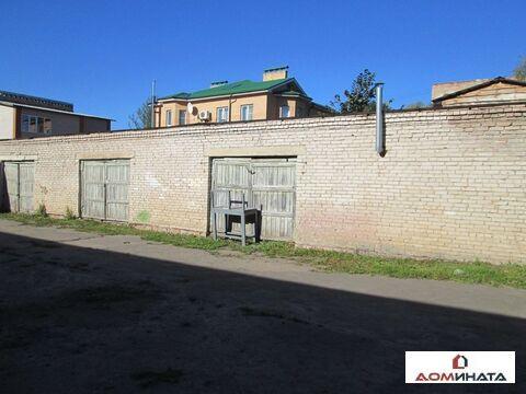 Продажа офиса, Великий Новгород, Троицкая Пробойная улица д. 24 - Фото 3