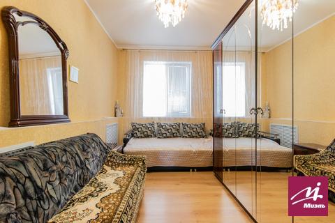 Дома, дачи, коттеджи, ул. Рощинская, д.39 - Фото 4