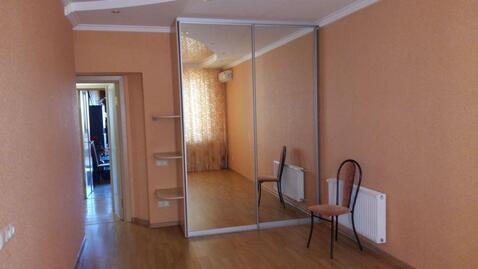 Двухкомнатная квартира в Таганроге с евроремонтом. - Фото 5