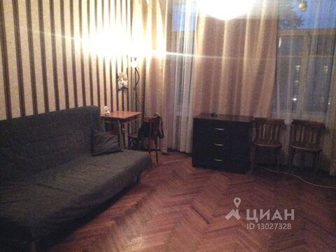 Продажа комнаты, м. Сенная площадь, Вознесенский пр-кт. - Фото 1