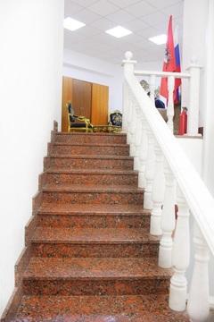 Офис район Арбата - Фото 2