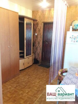 Продажа квартиры, Новокузнецк, Мира пр-кт. - Фото 2