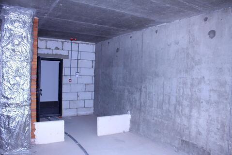 Продается Квартира-студия г. Одинцово, ул. Северная. д.5, корп. 4. - Фото 5