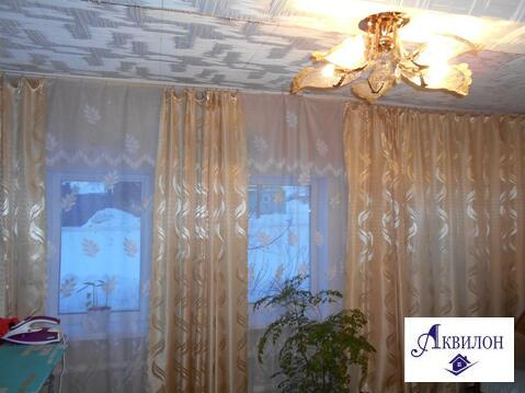 Продаю дом на Сыропятской - Фото 2