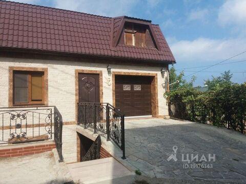 Продажа дома, Махачкала, Улица Джамбулатова - Фото 2