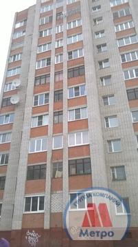 Квартира, проезд. Школьный, д.6 к.2 - Фото 1