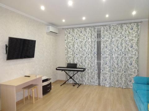 Продаю трёхкомнатную квартиру в Вахитовском районе - Фото 1