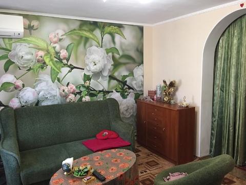 Двухкомнатная квартиру у моря в Керчи Набережная - Фото 1
