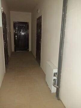 Продам квартиру с отделкой под ключ. Свидетельство. - Фото 2
