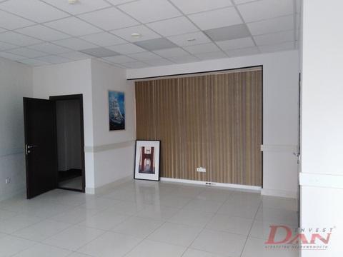 Коммерческая недвижимость, ул. Водопроводная, д.25 - Фото 3