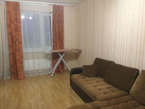 Аренда комнаты, Кемерово, Сибиряков-вардейцев - Фото 2