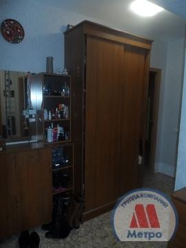 Квартира, ул. Медовая, д.6 - Фото 4