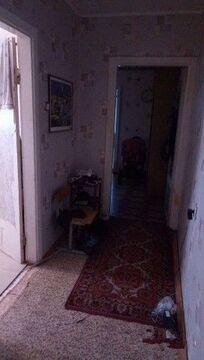 Продажа квартиры, Усть-Илимск, Дружбы Народов пр-кт. - Фото 5