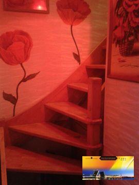 Продаётся светлая, теплая двухкомнатная квартира в Отличном состоянии - Фото 3