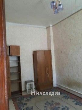 Продается 2-к квартира 1905 года - Фото 1