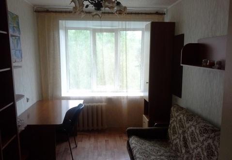 Аренда 2 комнатной квартиры на ул. Калинина, на 6 этаже 8 этажного . - Фото 4