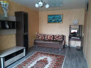 Аренда квартиры посуточно, Уссурийск, Ул. Вокзальная Дамба - Фото 2
