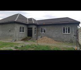 Продажа дома, Шалушка, Чегемский район, Улица Шокарова - Фото 1