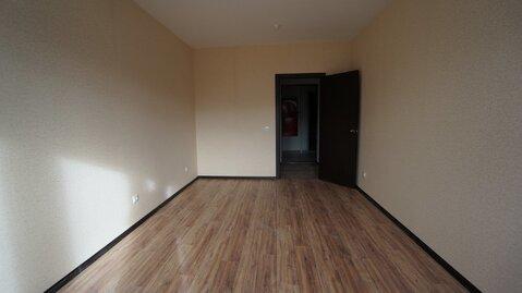 Купить квартиру в ЖК Малая Земля, Новороссийск - Фото 4