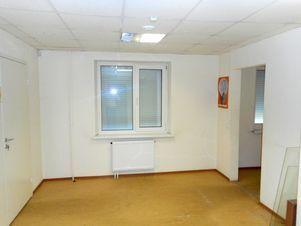 Продажа офиса, Великий Новгород, Ул. Волотовская - Фото 2