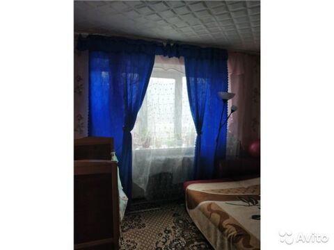 Квартира, пр-кт. Карла Маркса, д.160 - Фото 2