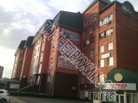 Продается 3-к Квартира ул. Павлуновского - Фото 2