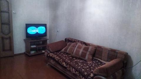 Продам 2-комнатную, О.Кошевого - Фото 2