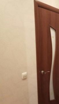 Продажа квартиры, Вологда, Ул. Фрязиновская - Фото 4