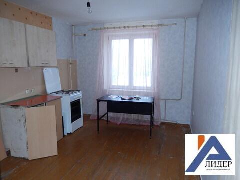 3-х квартира в Электрогорске! - Фото 3