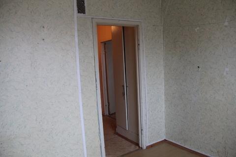 1-комнатная квартира ул. Лизы Чайкиной д. 104 - Фото 5