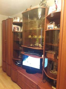 Продается 1-комнатная квартира на ул. Герцена - Фото 2