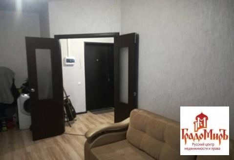 Продается квартира, Мытищи г, 35м2 - Фото 2