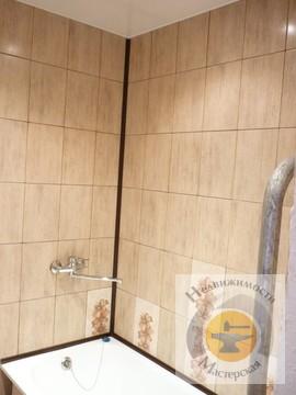 Однакомнатаня квартира в новом доме на Сызранова - Фото 1