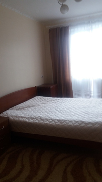 Владимир, Лакина ул, д.185, 2-комнатная квартира на продажу - Фото 5
